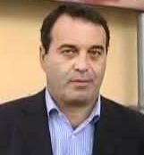 Nicola Cecchi, presidente della Camera di Commercio Italo-Cubana