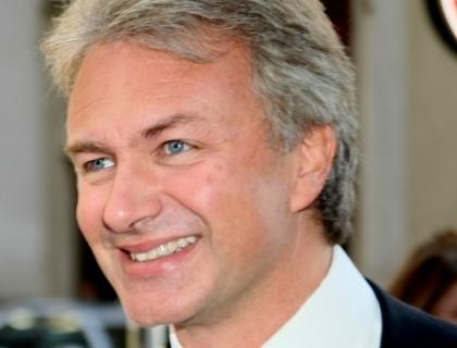 Gabriele Ronco, responsabile servizio Network e Innovazione Intesa Sanpaolo