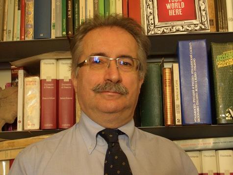 Guido Colombo, founder di Orchestra