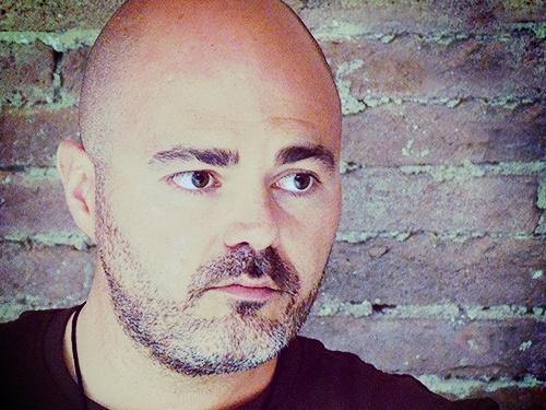 Mirko Lalli, fondatore di Travel Appeal
