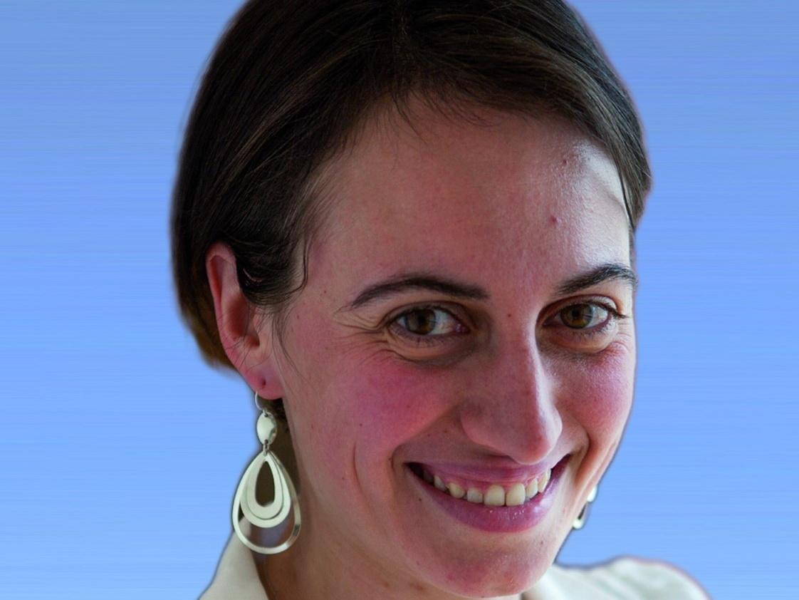 Valeria Portale, Direttore Osservatorio Mobile Payment & Commerce del Politecnico di Milano