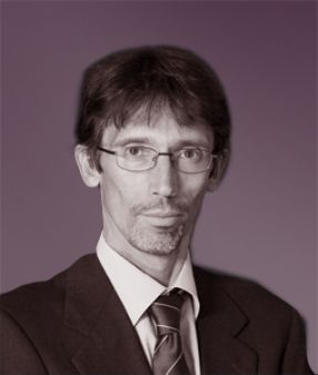 Andrea Massari, country manager di Avnet Technology Solutions Italia