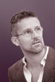 Carlo Ratti, MIT