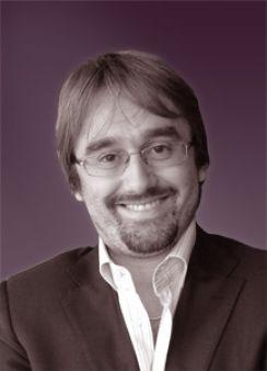 Antonio Rizzi, Senior Director Practice Services di CA Technologies EMEA
