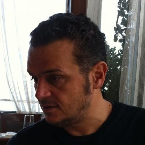 Stefano Chiccarelli, Ceo di Quantum Leap