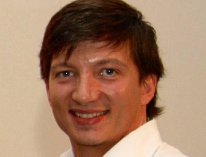Stefano Guidotti