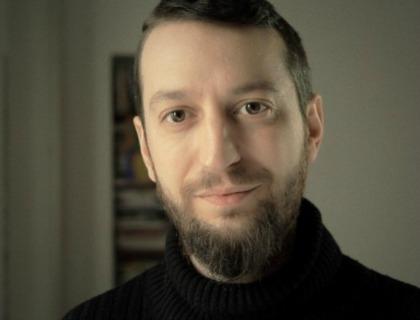 Carlo Stagnaro, neo-responsabile della segreteria tecnica del Mise