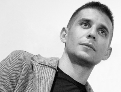 Manuel Zanella, fondatore e ceo di Zeromobile