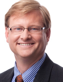 Mike Denning Vp Global Security Verizon Enterprise