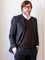 Claudio Marenzi, Ceo Herno