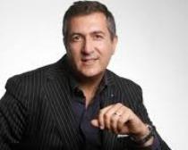 Luciano Quarta, avvocato amministrativista ed esperto di contenzioso tributario in Milano