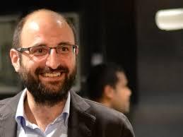Federico Bianchi, CEO di Smartworking.srl