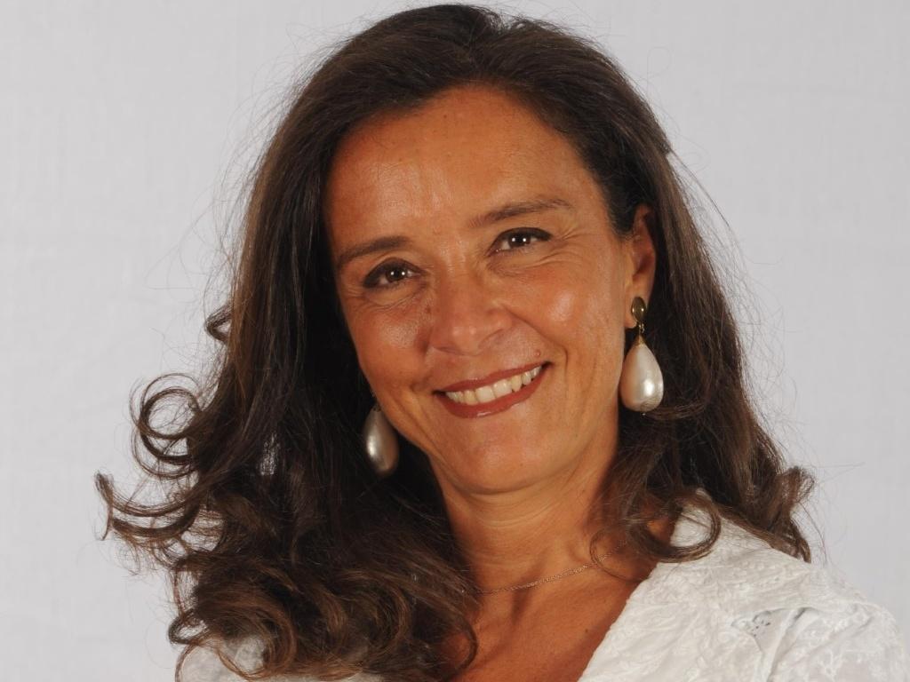 Gabriella Scapicchio, Responsabile dell'Innovation Lab di Agos