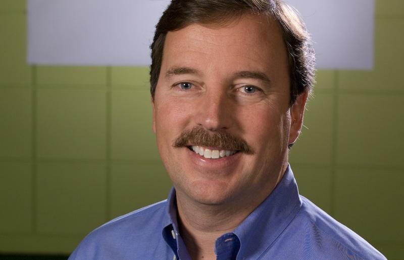 Scott Thompson, ex Ceo di Yahoo!
