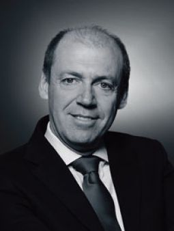 Fabio Fregi, AD e Country Manager CA Technologies Italia