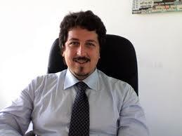 Gianmarco Carnovale, presidente di Roma Startup