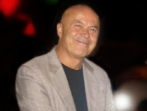 Alberto Gortani, vicepresidente Asdi Sedia