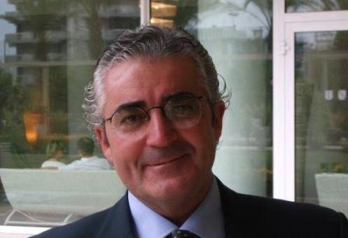 Domenico Fusco, Panda Security