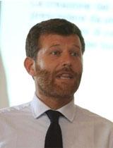 Enrico Majer, consigliere delegato  di Ulaola