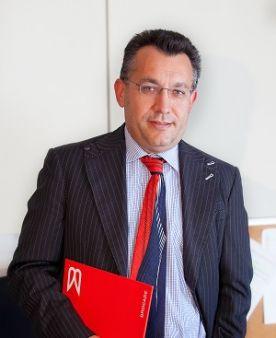 Paolo Lossa, Brocade