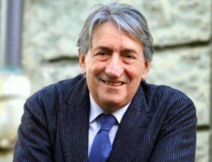 Innocenzo Cipolletta, presidente Aifi