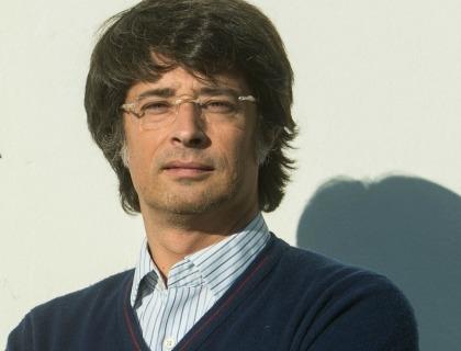 Marco Magnocavallo, fondatore e amministratore delegato di Tannico