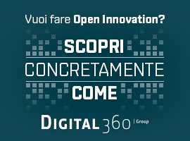 http://www.digitalopeninnovation.it/