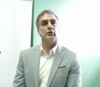 Franco Altieri, Business Developer & Channel M. Networking di EdsLan