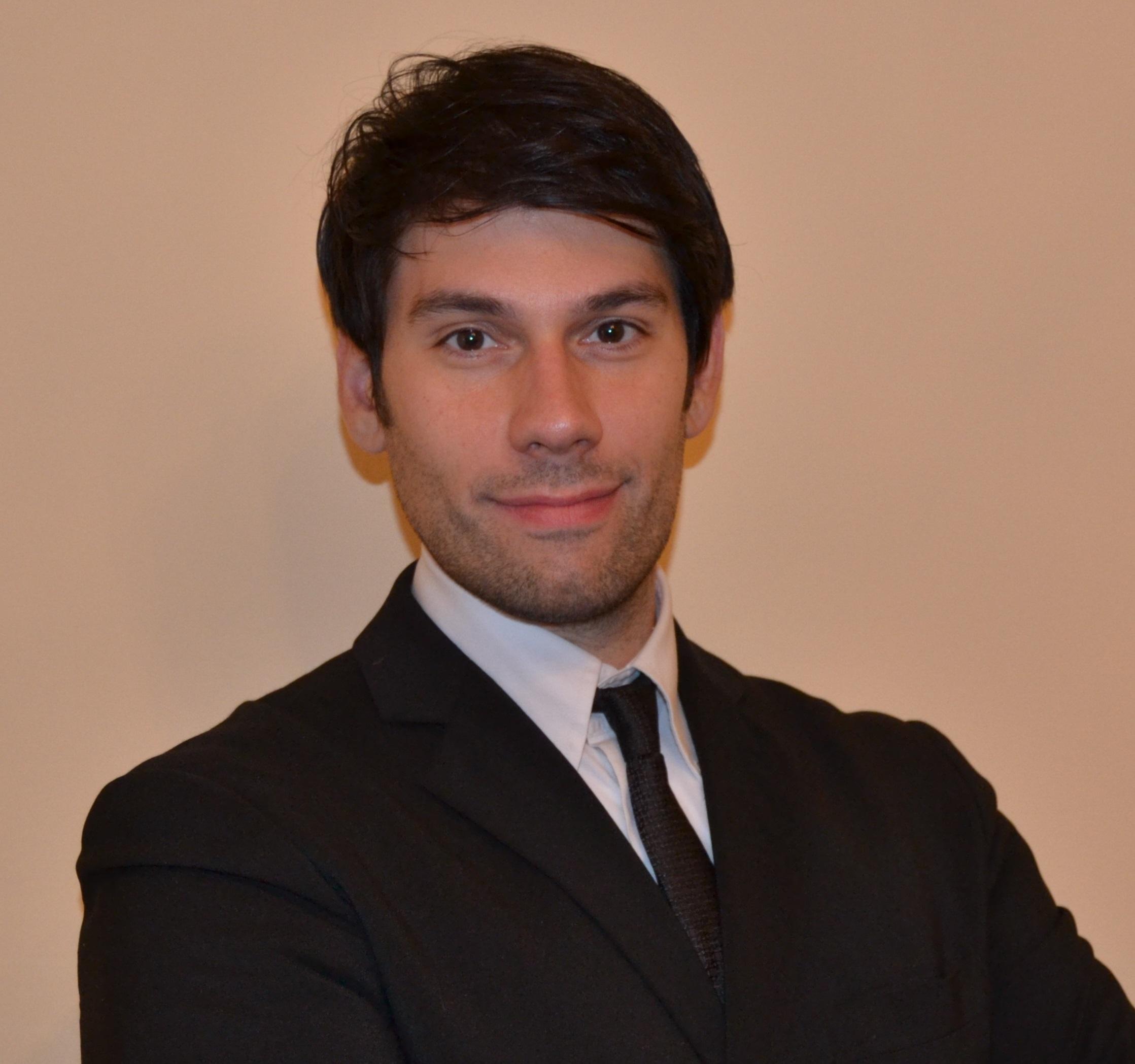 Antonio Ghezzi, direttore dell'Osservatorio Startup del Politecnico di Milano