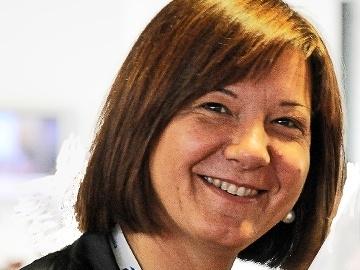 Clara Fresca Fantoni