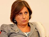 Elita Schillaci è Professore ordinario di Imprenditorialità, Nuove Imprese e Business Planning - Università di Catania