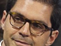 Franco Bucciarelli, presidente del Gruppo Giovani di Confindustria di Ascoli Piceno