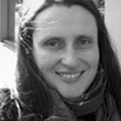 Irene Sigismondi, coordinatrice didattica del Master in Diritto dell'Informatica della Sapienza