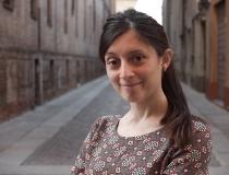 Martina Siena