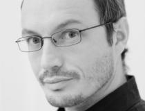 Roberto Cafagna, gm di Nanto Cleantech
