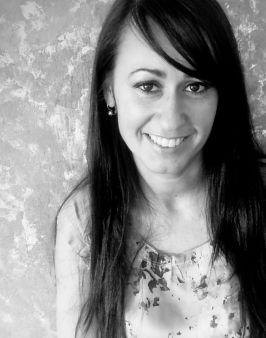 Antonella Baldassarre, corporate communication manager di Tech Data Italia