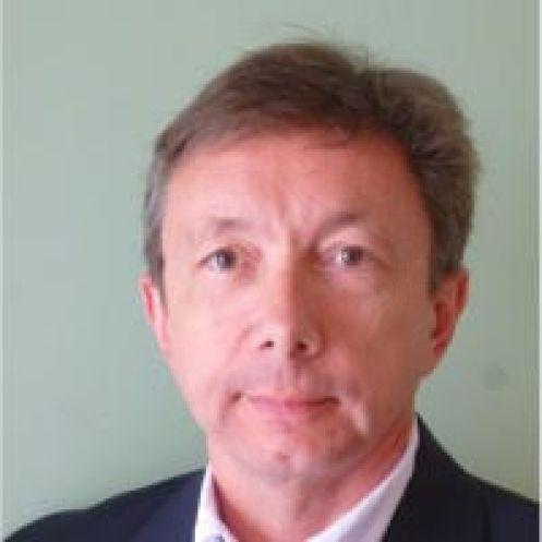 Denis Fouquet, Regional vice president per la Regione Sud Emea, Avnet Technology