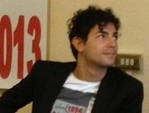 Francesco Vena