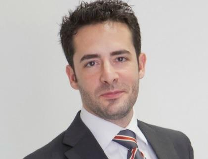 Giovanni Mameli, co-fondatore di Nordai