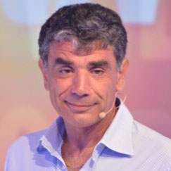 Massimo Mancini, Chief Enterprise Officer di Fastweb
