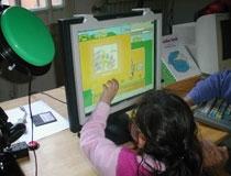 Tecnologie per l'inclusione dei bambini nelle scuole