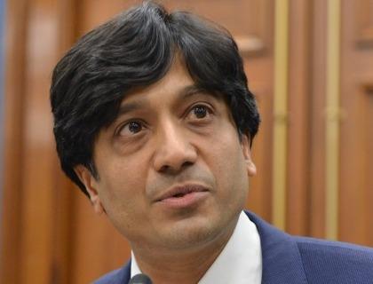 Arun Sudararajan