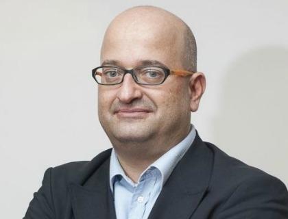Ernesto Ciorra, Responsabile Innovazione e Sostenibilità di Enel