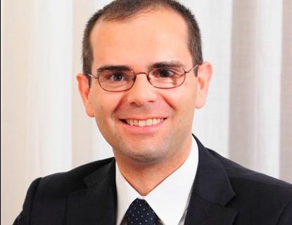 Giancarlo Giudici, direttore scientifico dell'Osservatorio Crowdinvesting della School of Management del Politecnico di Milano