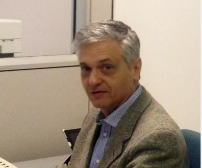 Mauro Bernardini, direttore vendite di PICO