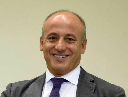 Paolo Maggioli, AD di Gruppo Maggioli