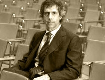 Paolo Barilla, presidente di Aidepi, l'associazione dell'industria del dolce e della pasta