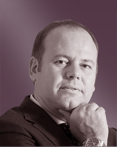 Carlo Barlocco, Senior Vice President Samsung Electronics Italia