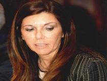 Claudia Porchietto, Assessore al Lavoro della Regione Piemonte