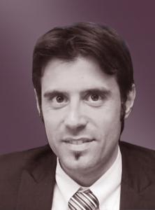Gianluca Guasti, Direttore Marketing Computer Gross